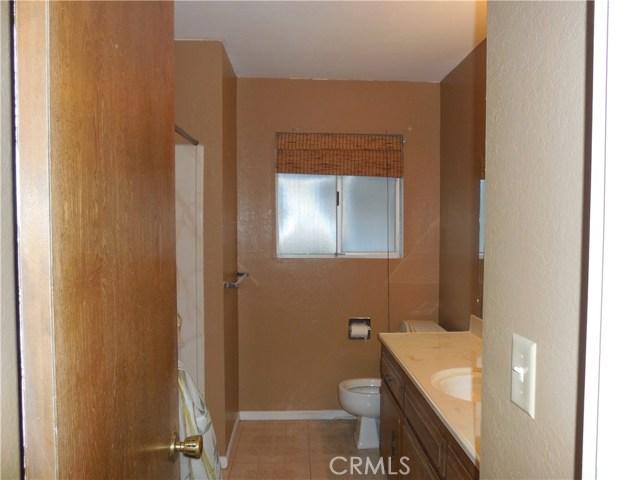 783 S Buena Vista Street Hemet, CA 92543 - MLS #: SW17186330