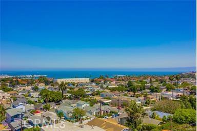 2910 S Peck # 10 San Pedro, CA 90731 - MLS #: SB17129346