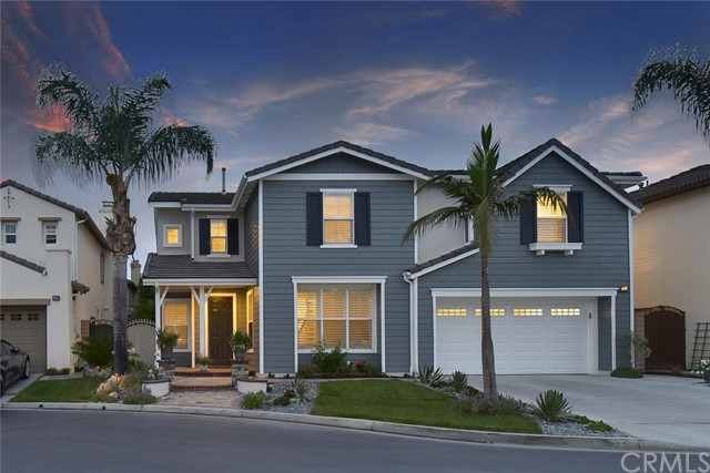 Photo of 12280 Old Harbor Court, Seal Beach, CA 90740