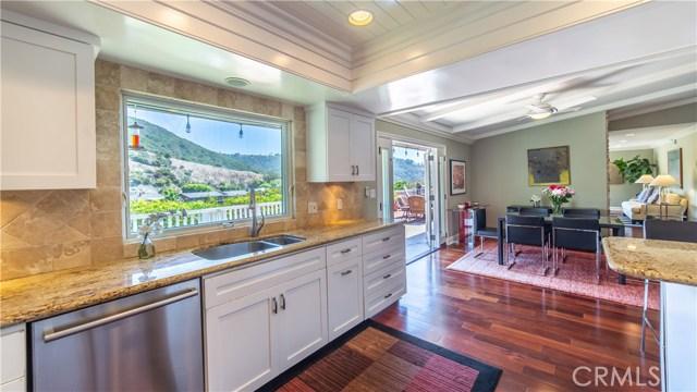 Laguna Beach Homes for Sale -  Gated,  1489  Regatta Road