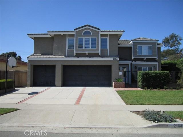 21841 Kiowa Lane, Huntington Beach, CA, 92646
