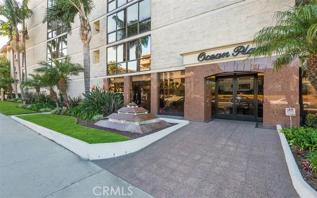 Condominium for Sale at 531 Esplanade Redondo Beach, California 90277 United States