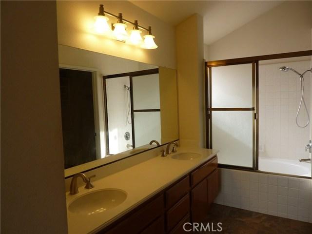 10 Santa Teresa, Rancho Santa Margarita CA: http://media.crmls.org/medias/c9cc2036-7a3a-4c07-8f87-9ba4663a65c5.jpg