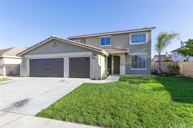 Single Family Home for Sale at 3301 Naples Drive Oxnard, California 93035 United States