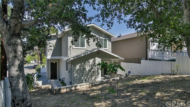 8513 Day Street Sunland, CA 91040 is listed for sale as MLS Listing BB17073532