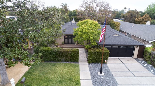 Photo of 374 Esther Street, Costa Mesa, CA 92627