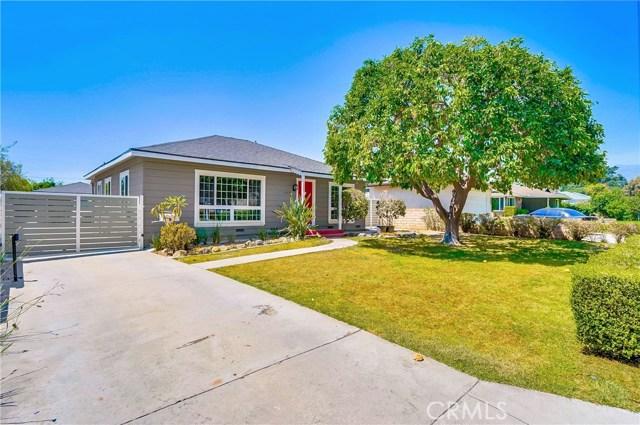 6235 Hart Avenue, Temple City CA: http://media.crmls.org/medias/c9ce8ced-af42-47e2-ac28-d9d0b2bfeb4e.jpg