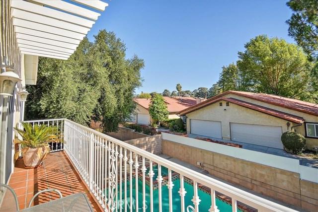 10502 Yarmouth Avenue Granada Hills, CA 91344 - MLS #: CV18265907