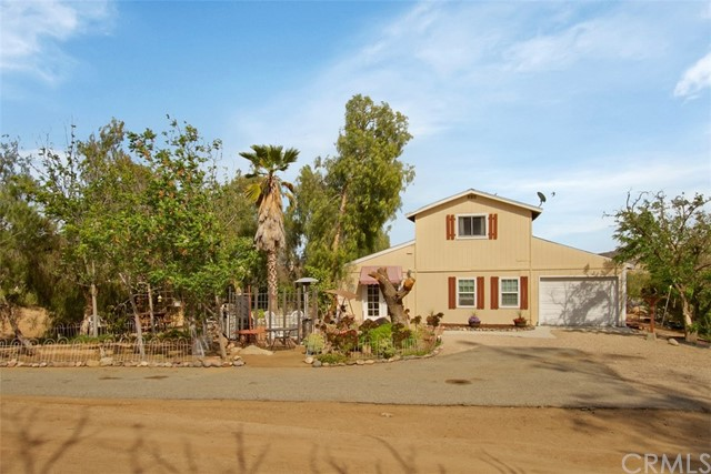 32237 Murrieta Road, Menifee, CA, 92584