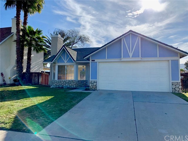 15780 Bluechip Circle,Moreno Valley,CA 92551, USA