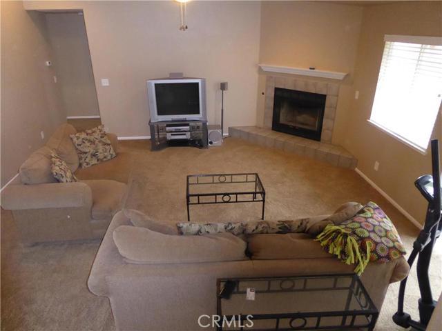 80 Artesia Drive, Butte, California 95973, 3 Bedrooms Bedrooms, ,2 BathroomsBathrooms,HOUSE,For sale,Artesia,CH16045534