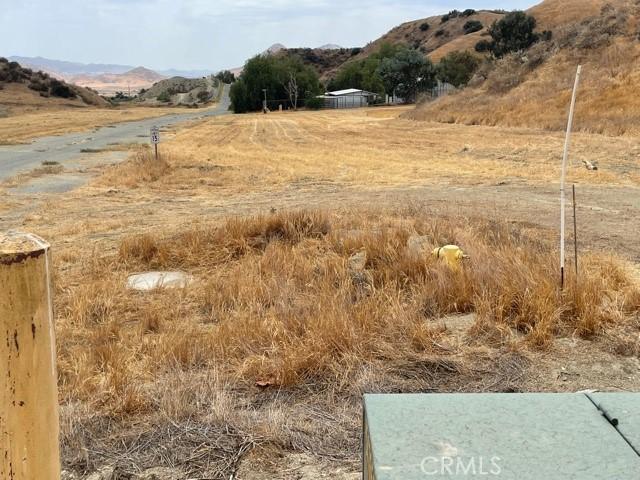 12 McGehee Drive, Moreno Valley CA: http://media.crmls.org/medias/c9d2efac-386e-4a8a-be83-fcd33f763e9d.jpg