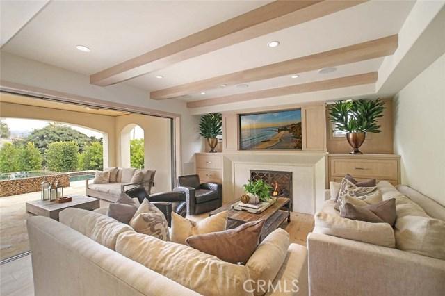 508 Linden Street, Laguna Beach, CA 92651