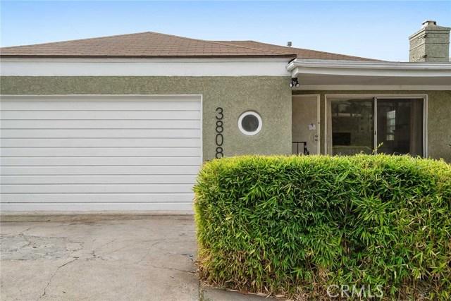 3808 Roderick Rd, Los Angeles, CA 90065 Photo