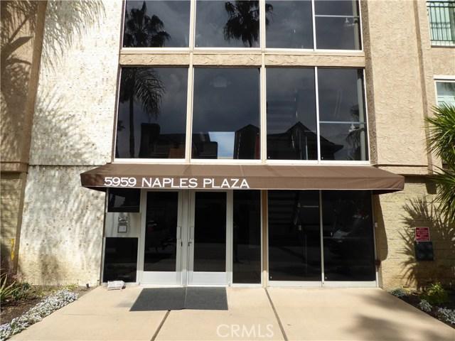 5959 E Naples Pz, Long Beach, CA 90803 Photo 1