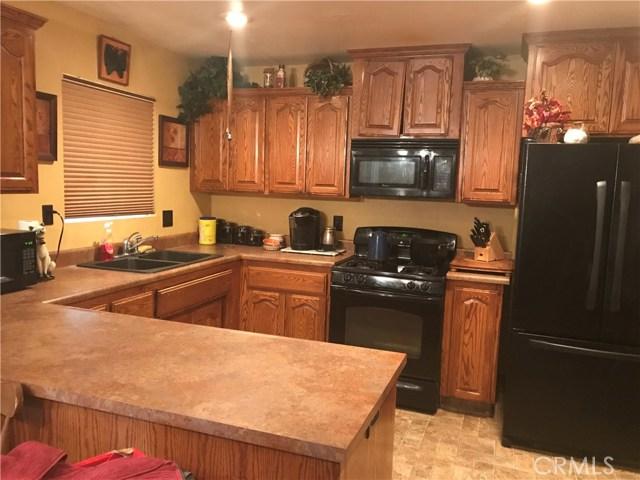 Property for sale at 212 Escondido Way, Shandon,  CA 93461