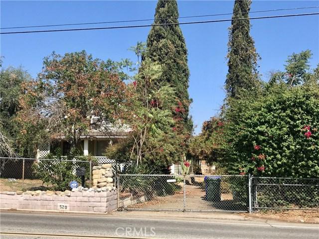 520 W Randall Avenue, Rialto CA: http://media.crmls.org/medias/c9d8e887-a2de-4530-b807-901c6e07c6de.jpg