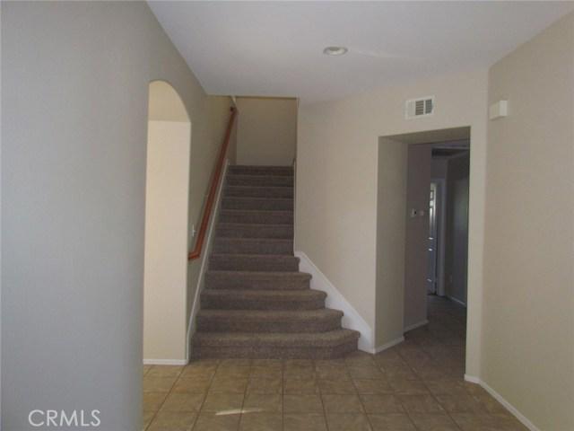 42205 57th W Street, Quartz Hill CA: http://media.crmls.org/medias/c9db3fe6-6051-4dfe-a5cc-10a544a99e95.jpg