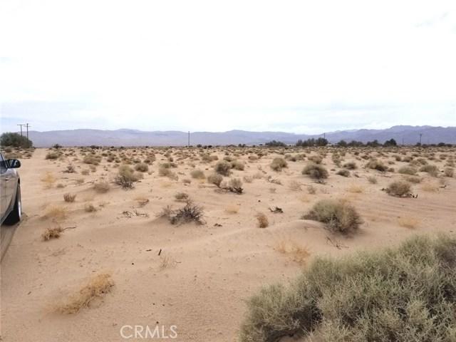 0 Silver Valley Road, Newberry Springs CA: http://media.crmls.org/medias/c9de4e7f-649b-4863-bafe-562c493d1480.jpg