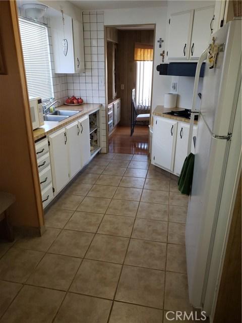 23701 S Western Ave. Unit 192 Torrance, CA 90501 - MLS #: DW18274600