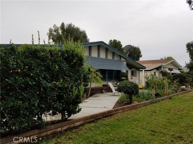 1919 W Coronet Av, Anaheim, CA 92801 Photo 17