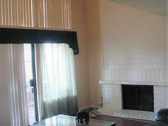 3617 N Redwood Lane West Covina, CA 91792 - MLS #: TR18184961