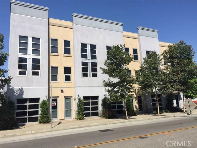 Condominium for Rent at 734 Santiago Street N Santa Ana, California 92701 United States