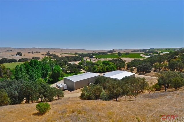 4124 N Ryan Road, Creston, CA 93432