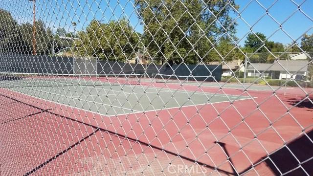 30416 Mira Loma Drive, Temecula CA: http://media.crmls.org/medias/c9e4700a-342d-4971-a56a-e35e703191b0.jpg