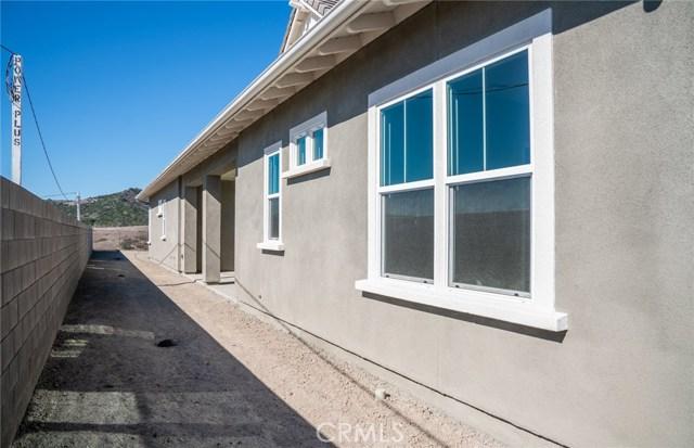 159 Luneta Lane, Rancho Mission Viejo CA: http://media.crmls.org/medias/c9e4d84e-48d2-4f9e-892f-c62807fe752b.jpg