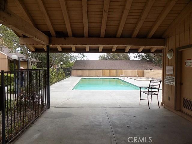 12351 Osborne Street Unit 8 Pacoima, CA 91331 - MLS #: PW18146392