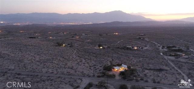 26201 Hopper Road, Desert Hot Springs CA: http://media.crmls.org/medias/c9ee5d8f-0414-40d9-8d61-30e571ea34a0.jpg