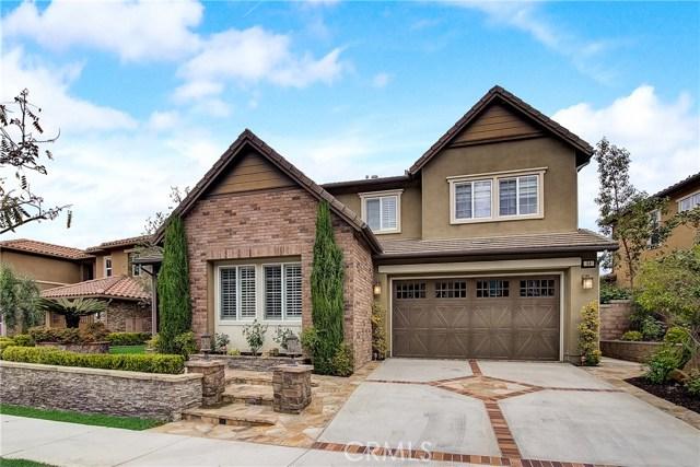 Aliso Viejo                                                                      , CA - $1,839,000
