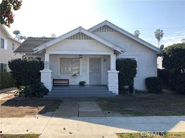 2818 E Mariquita St, Long Beach, CA 90803 Photo 1