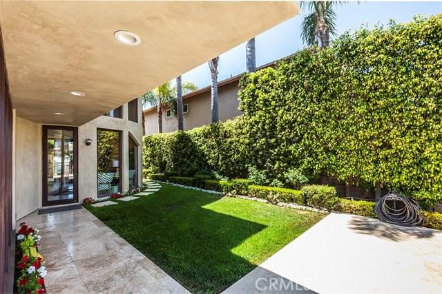 16782 BARUNA Lane Huntington Beach, CA 92649 - MLS #: OC18070949