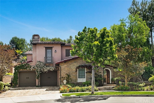 20 Tall Hedge, Irvine, CA 92603 Photo
