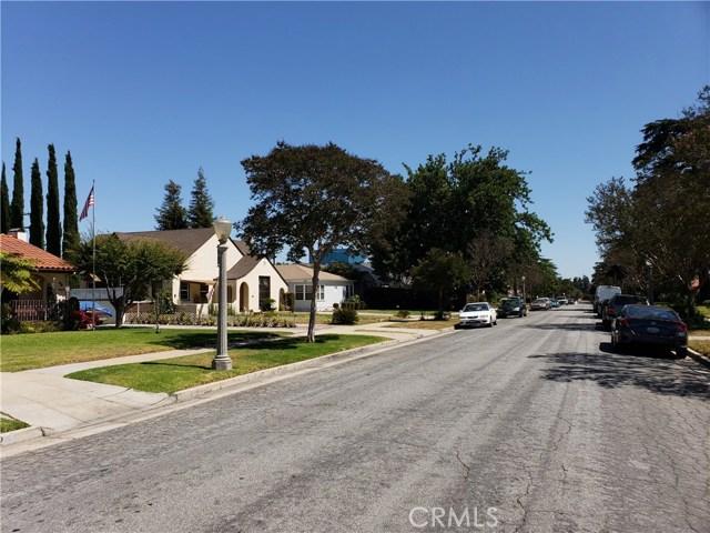 316 La Paloma Avenue, Alhambra CA: http://media.crmls.org/medias/c9f3b65e-c055-41fc-a0e3-35749f6e9922.jpg