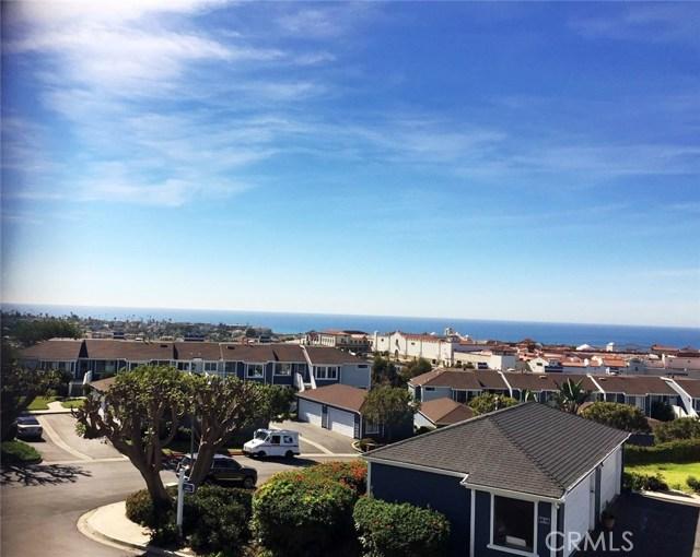 Photo of 2107 Avenue Espada 215, San Clemente, CA 92673