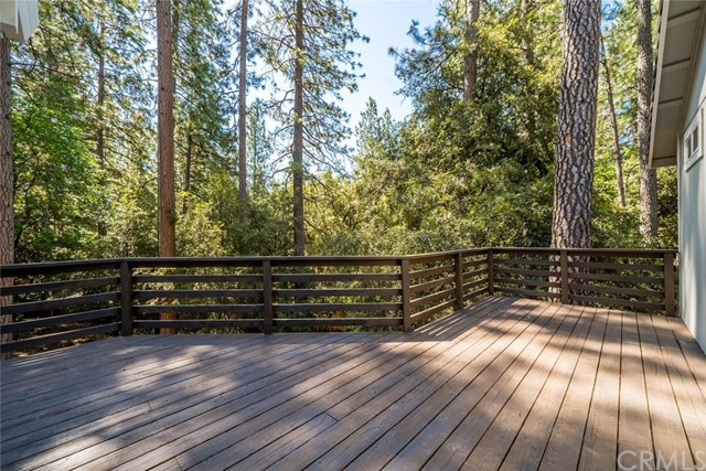 15300 Forest Ranch Way, Forest Ranch CA: http://media.crmls.org/medias/c9f4702f-ce66-4e31-84c0-a04dc298a1da.jpg