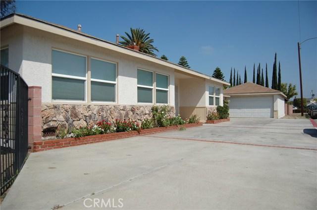 1005 N Wanda Dr, Anaheim, CA 92805 Photo 0