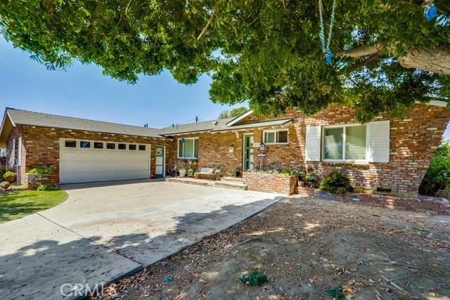 2827 W Stonybrook Dr, Anaheim, CA 92804 Photo 8