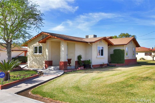 mira loma latin singles Discover new homes for sale in jurupa valley at harvest villages the community offers single-family living with highly sought after amenities, quality craftsmanship.