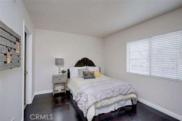 18 Pemberly Mission Viejo, CA 92692 - MLS #: OC18166457