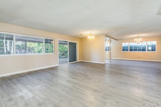 2203 Maystone Place Rowland Heights, CA 91748 - MLS #: TR18244809