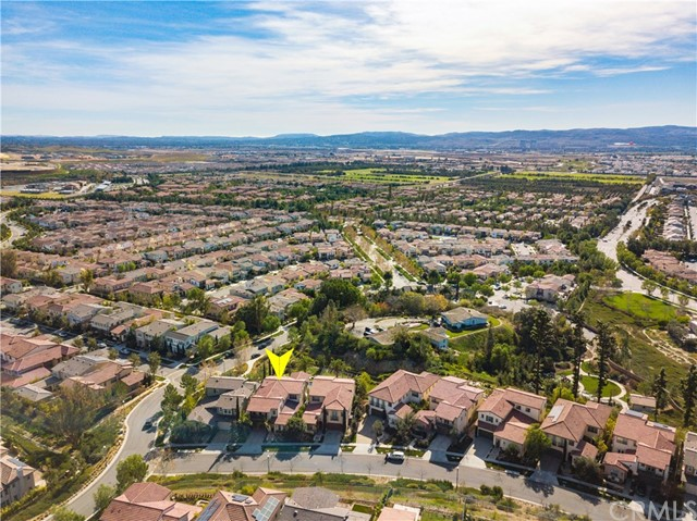 66 Peacevine, Irvine, CA 92618 Photo 8