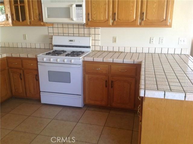 10840 Delicious Lane Cherry Valley, CA 92223 - MLS #: CV18261802