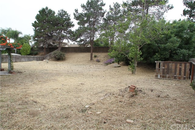 6015 Rio Valle Drive Bonsall, CA 92003 - MLS #: RS17128483