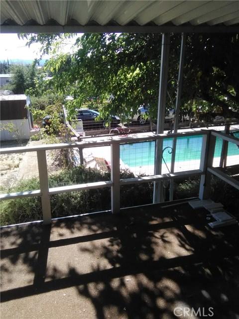 6964 Butte Street, Nice CA: http://media.crmls.org/medias/c9f96961-a57b-4e5f-91b7-3718937fd4c7.jpg