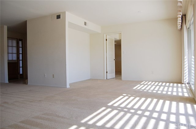 27721 Longhill Drive, Rancho Palos Verdes CA: http://media.crmls.org/medias/c9f9c794-b728-4135-a9f2-11ab9f7c4f36.jpg