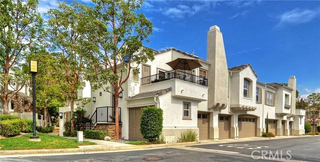 Condominium for Sale at 1 Ivoire Way Aliso Viejo, California 92656 United States